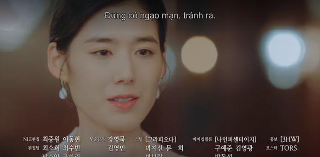 Hoang mang preview tập 13 Quân Vương Bất Diệt: Jo Yeong tiêm thuốc giết luôn song trùng Eun Seob? - ảnh 10