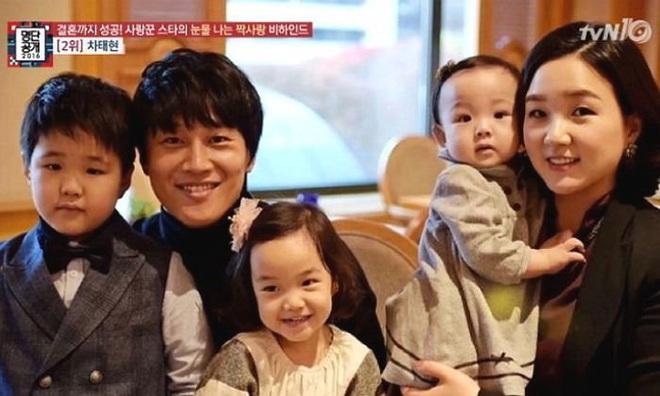 """Sao Hàn kết hôn với mối tình đầu: Tài tử """"Thử thách thần chết"""" chung thuỷ với tình 13 năm, chuyện tình Taeyang với minh tinh hiếm có - ảnh 4"""