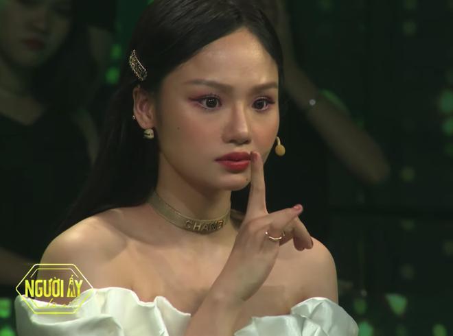 Kệ cả lời mẹ dặn, Miu Lê quyết tranh cực phẩm Việt kiều Canada với Hương Giang! - ảnh 6