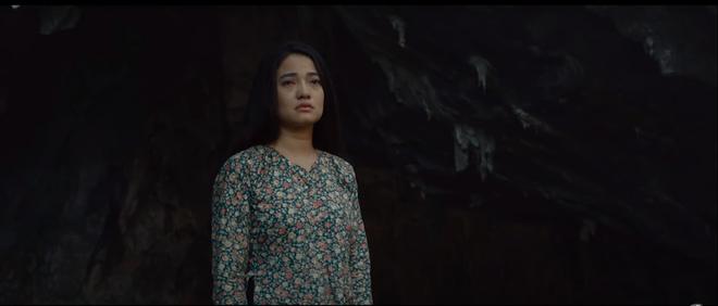 Diễn xuất nữ chính Truyền Thuyết Về Quán Tiên gánh cả cốt truyện lê thê, nhưng vẫn phải khen vì sự can đảm ra rạp mùa này - ảnh 9