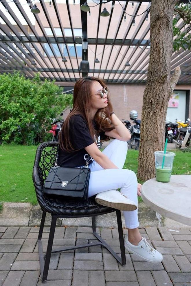 Khối tài sản của hội mỹ nhân Vbiz sinh con năm Chuột vàng: Ở nhà sang đi xế xịn, choáng nhất nữ ca sĩ chi 21 tỷ mua trang sức - ảnh 25