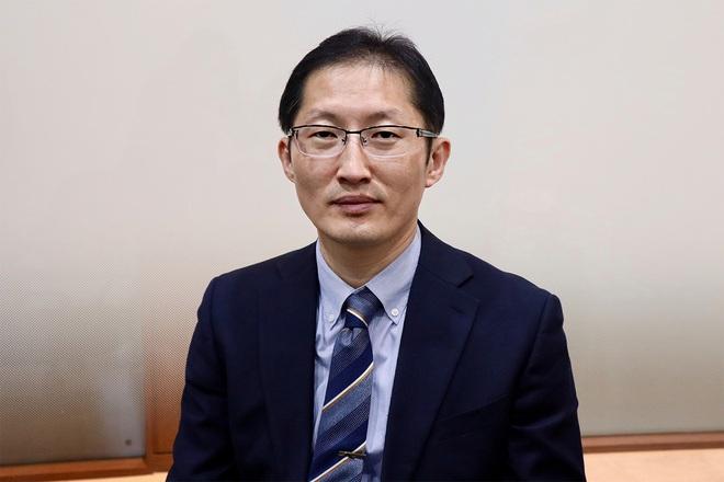 Bi kịch oan sai từ vụ án giết người hàng loạt chấn động lịch sử Hàn Quốc: 20 năm ngồi tù chịu khổ cực, rồi đột nhiên hung thủ thực sự thú tội - ảnh 4