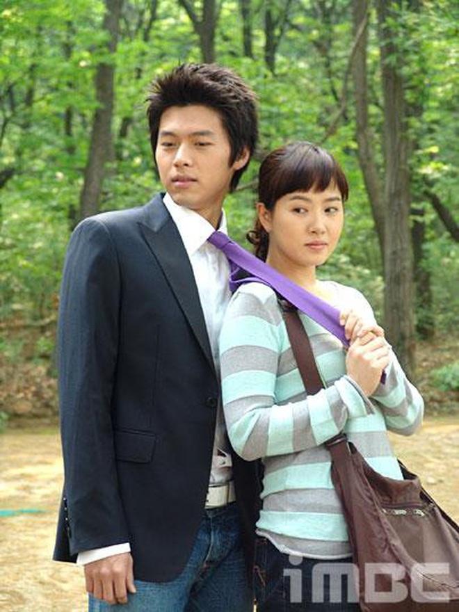 10 sự thật ít ai biết về Quả cầu vàng xứ Hàn Baeksang: Kim Soo Hyun lập kỉ lục nhưng vẫn kém xa đàn anh Lee Byung Hun ở một khoản - ảnh 4