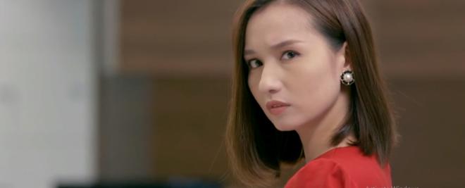 Vừa tỏ tình với Diễm My 9x, Mạnh Trường đã quyết sinh con cùng nhân tình gái ngành ở tập 19 Tình Yêu và Tham Vọng? - ảnh 2