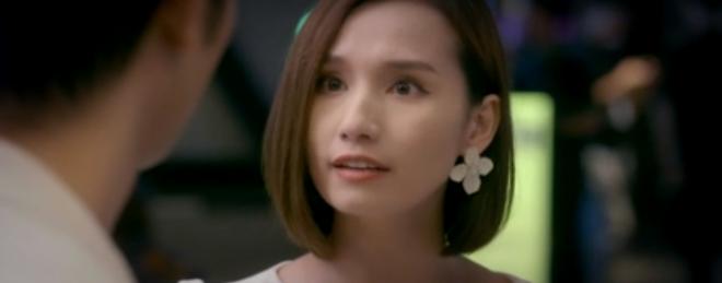 Vừa tỏ tình với Diễm My 9x, Mạnh Trường đã quyết sinh con cùng nhân tình gái ngành ở tập 19 Tình Yêu và Tham Vọng? - ảnh 5