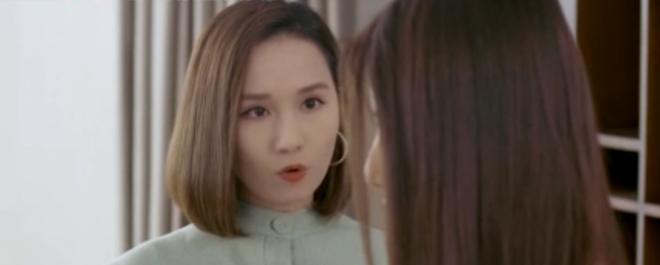 Vừa tỏ tình với Diễm My 9x, Mạnh Trường đã quyết sinh con cùng nhân tình gái ngành ở tập 19 Tình Yêu và Tham Vọng? - ảnh 8