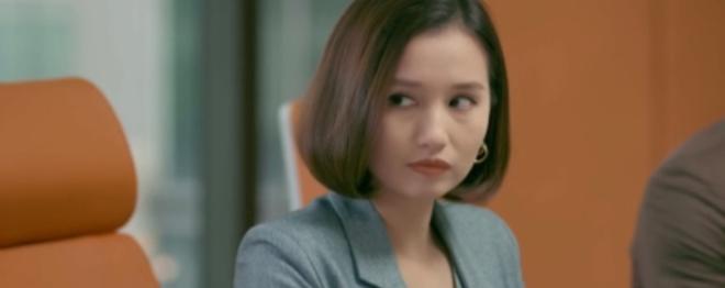 Vừa tỏ tình với Diễm My 9x, Mạnh Trường đã quyết sinh con cùng nhân tình gái ngành ở tập 19 Tình Yêu và Tham Vọng? - ảnh 10