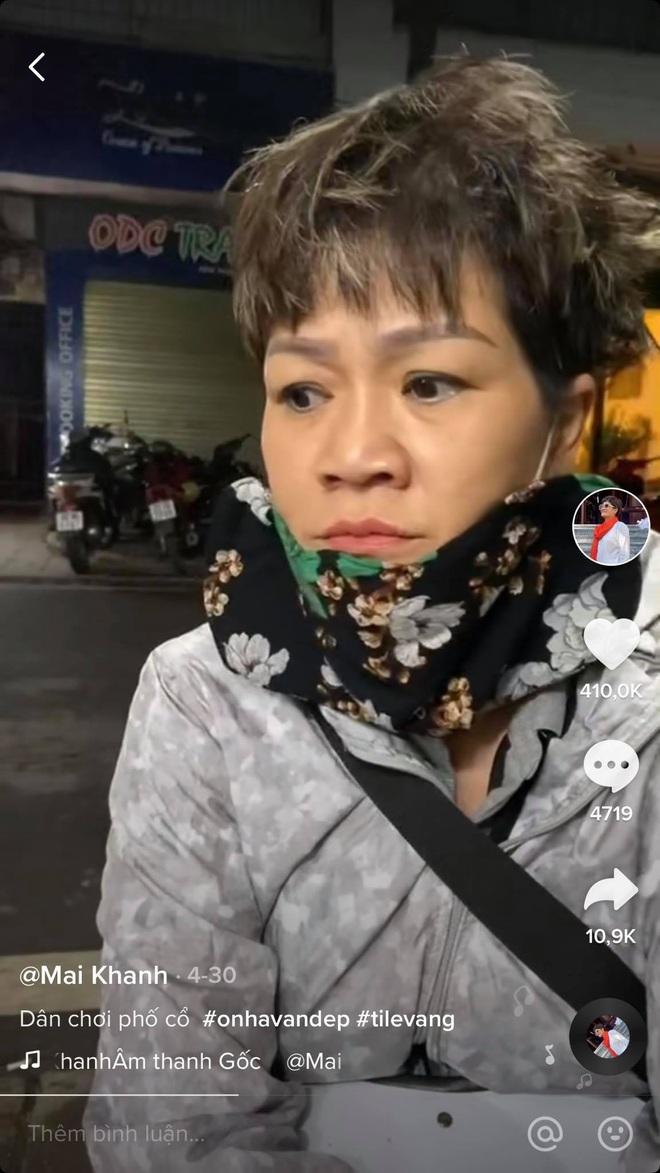 Thánh đanh đá Long Chun nói về mối quan hệ với dân chơi phố cổ cô Mai Khanh: Là cô cháu ruột, xéo xắt do gen - ảnh 2