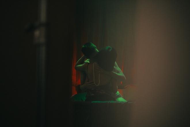 Bích Phương thả thính hai MV đằng sau chuyện tình với traitimtrongvang nhưng chỉ 1 MV được ra mắt, quyết định phụ thuộc vào chính bạn! - ảnh 4