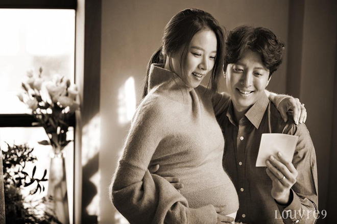 Soi loạt nguyên nhân khiến gã sát gái Lee Dong Gun ly hôn: Liên quan đến Jiyeon (T-ara), chồng thế nào mà làm vợ òa khóc? - ảnh 11