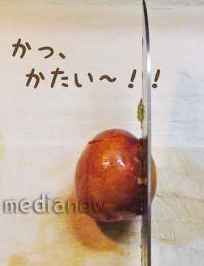 2 công thức giảm cân từ hạt bơ được lên cả chương trình truyền hình Nhật Bản với hiệu quả khiến ai nấy đều sửng sốt - ảnh 6