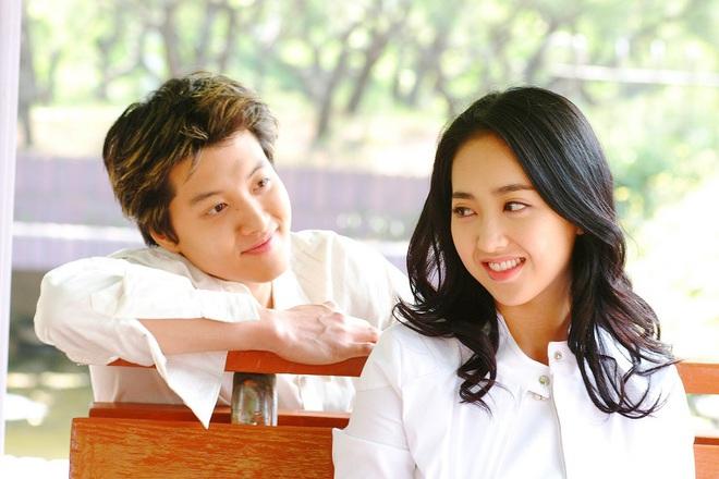 Soi loạt nguyên nhân khiến gã sát gái Lee Dong Gun ly hôn: Liên quan đến Jiyeon (T-ara), chồng thế nào mà làm vợ òa khóc? - ảnh 9