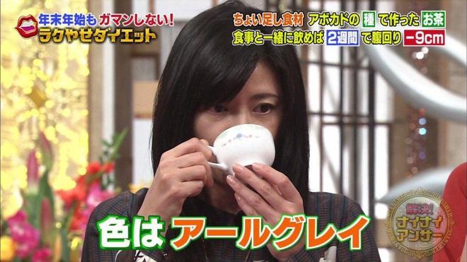 2 công thức giảm cân từ hạt bơ được lên cả chương trình truyền hình Nhật Bản với hiệu quả khiến ai nấy đều sửng sốt - ảnh 2