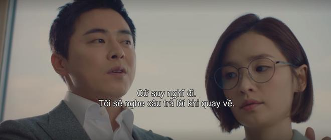 Chị đại Hospital Playlist ước phi công Thế Giới Hôn Nhân đóng mùa 2: Spoil đôi mới lẫn khả năng lật thuyền Ik Jun - Song Hwa? - ảnh 6