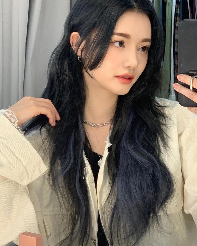 Gái xinh nổi tiếng Park Sora chia sẻ 3 bí quyết giữ da đẹp dáng xinh, riêng món nước ép ức gà cực độc lạ chỉ giới người mẫu mới biết - ảnh 4
