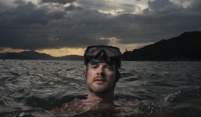 Vùng biển nhuốm máu: Chương sử kinh hoàng với người Hong Kong, nơi có nhiều người bị cá mập cắn chết bậc nhất hành tinh - ảnh 3