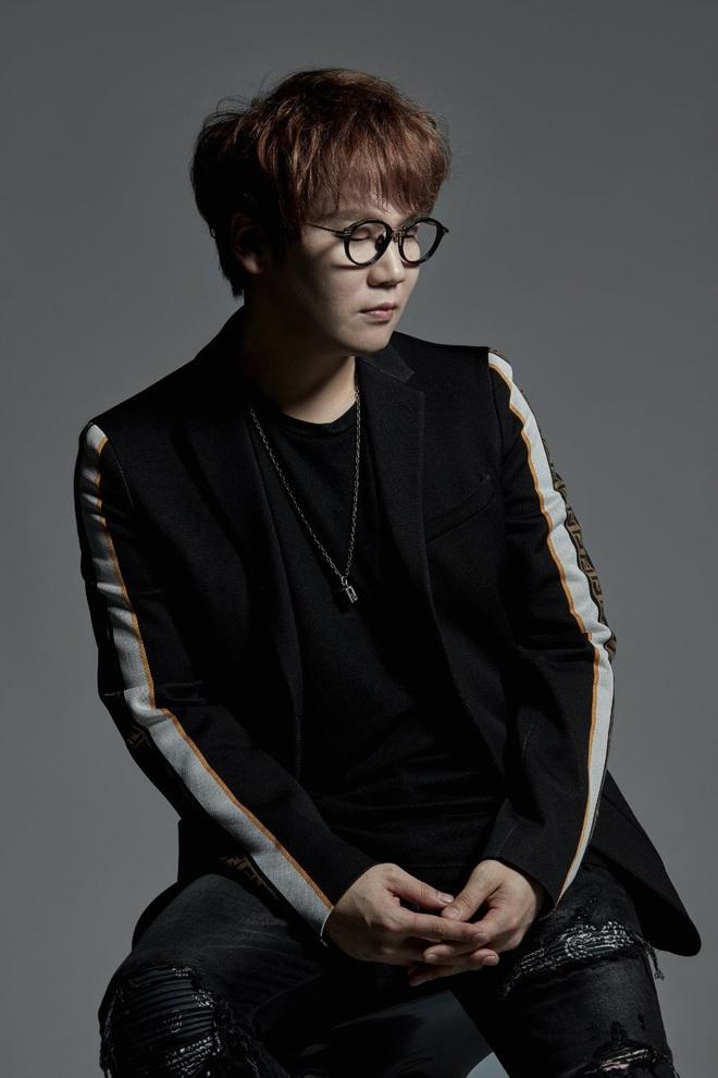 Hết làm cameo trong MV, Jungkook còn góp giọng trong mixtape của SUGA (BTS) theo cách siêu đặc biệt, nghe xong ai cũng phải trầm trồ - ảnh 2