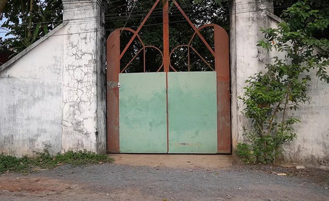 Nhiều sai phạm tại Tịnh thất Bồng Lai - ảnh 1