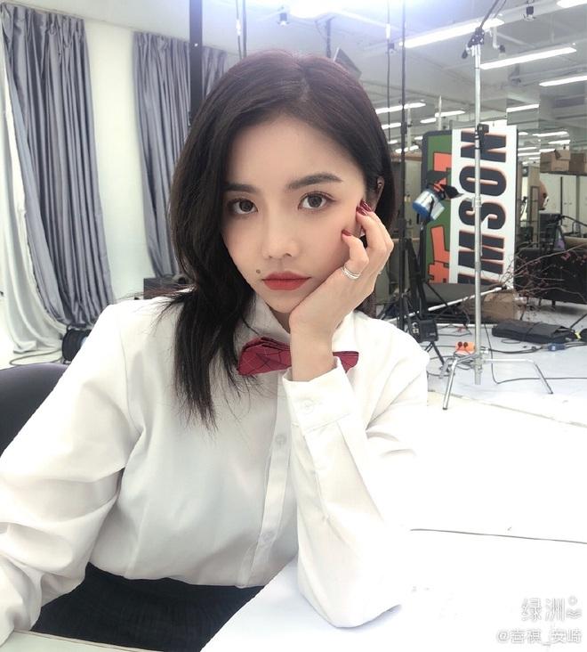 Top 9 debut chính thức của Thanh Xuân Có Bạn: Visual ngút ngàn, drama rợp trời tài năng đi liền với thị phi - ảnh 30
