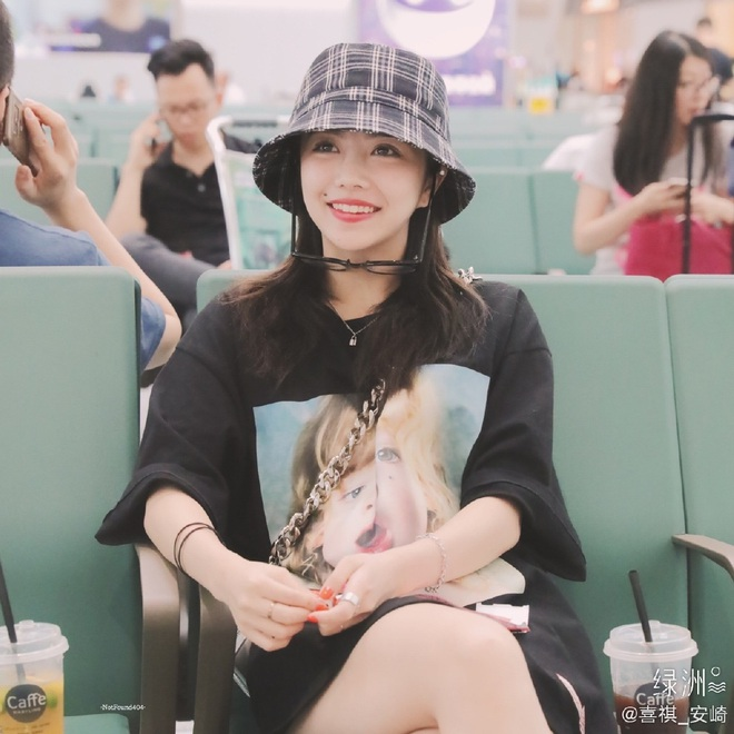 Top 9 debut chính thức của Thanh Xuân Có Bạn: Visual ngút ngàn, drama rợp trời tài năng đi liền với thị phi - ảnh 29