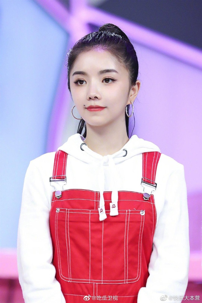 Top 9 debut chính thức của Thanh Xuân Có Bạn: Visual ngút ngàn, drama rợp trời tài năng đi liền với thị phi - ảnh 28