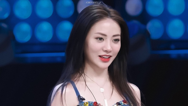 Top 9 debut chính thức của Thanh Xuân Có Bạn: Visual ngút ngàn, drama rợp trời tài năng đi liền với thị phi - ảnh 45