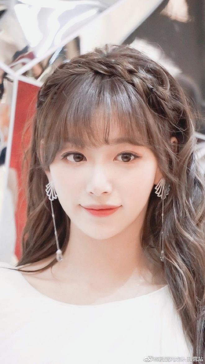 Top 9 debut chính thức của Thanh Xuân Có Bạn: Visual ngút ngàn, drama rợp trời tài năng đi liền với thị phi - ảnh 19