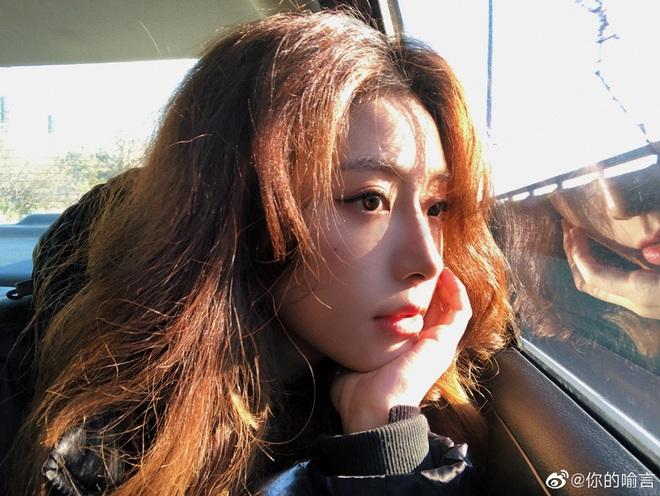 Top 9 debut chính thức của Thanh Xuân Có Bạn: Visual ngút ngàn, drama rợp trời tài năng đi liền với thị phi - ảnh 35