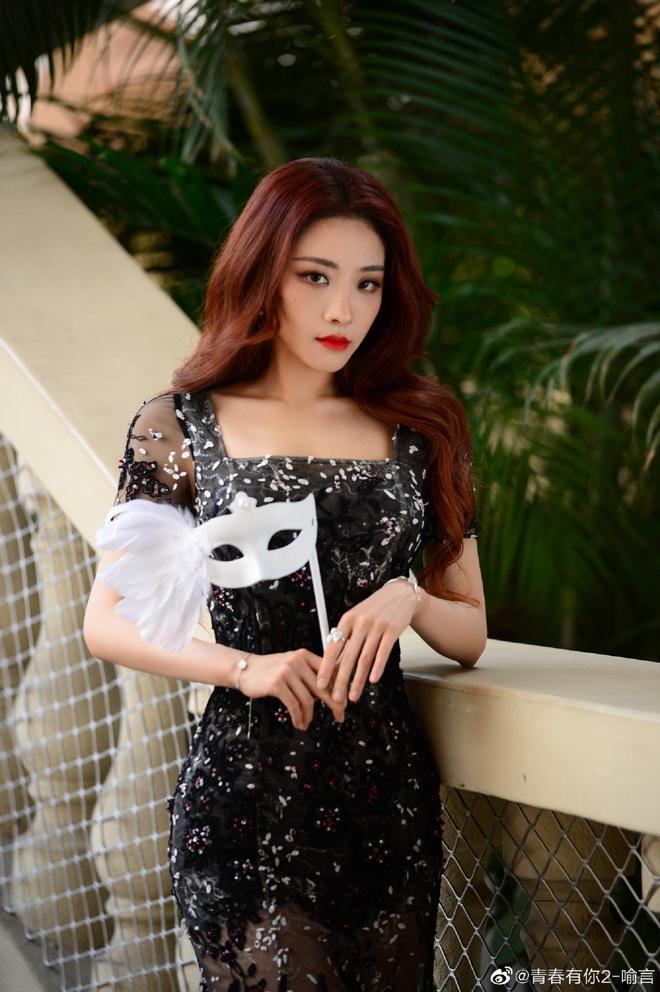 Top 9 debut chính thức của Thanh Xuân Có Bạn: Visual ngút ngàn, drama rợp trời tài năng đi liền với thị phi - ảnh 34