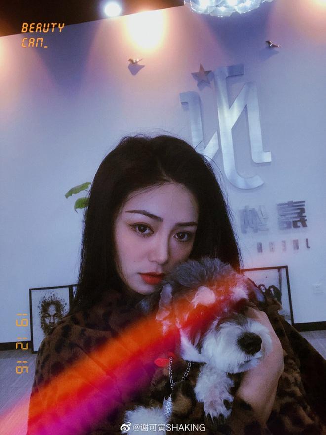 Top 9 debut chính thức của Thanh Xuân Có Bạn: Visual ngút ngàn, drama rợp trời tài năng đi liền với thị phi - ảnh 44