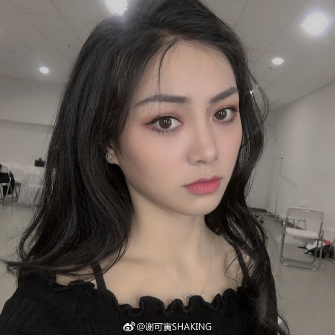 Top 9 debut chính thức của Thanh Xuân Có Bạn: Visual ngút ngàn, drama rợp trời tài năng đi liền với thị phi - ảnh 43