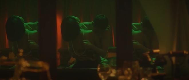 Bích Phương khoe body nóng bỏng, đóng cảnh nóng với nam diễn viên người Hàn trong Một Cú Lừa, cái kết khiến khán giả thót tim! - ảnh 10