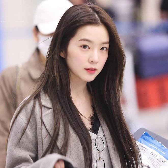 Netizen bình chọn 10 mỹ nhân Hàn mặt mộc đẹp nhất: Song Hye Kyo và dàn diễn viên chịu thua 2 nữ idol, No.1 gây sốc vì % thắng quá khủng - ảnh 20