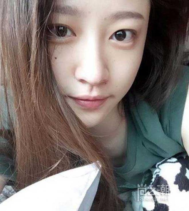 Netizen bình chọn 10 mỹ nhân Hàn mặt mộc đẹp nhất: Song Hye Kyo và dàn diễn viên chịu thua 2 nữ idol, No.1 gây sốc vì % thắng quá khủng - ảnh 2