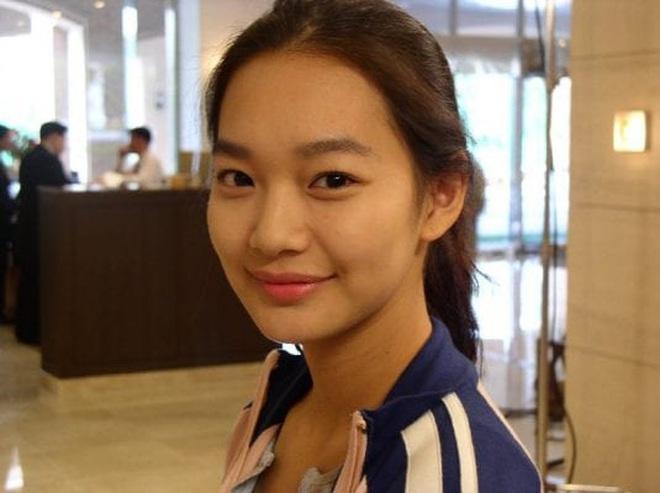 Netizen bình chọn 10 mỹ nhân Hàn mặt mộc đẹp nhất: Song Hye Kyo và dàn diễn viên chịu thua 2 nữ idol, No.1 gây sốc vì % thắng quá khủng - ảnh 7