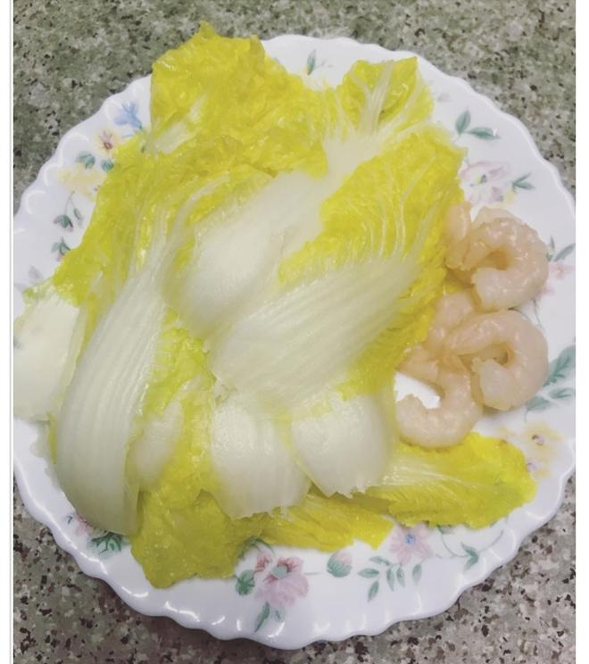 Ăn kiêng cắt đường theo loạt sao Hàn đình đám, bác sĩ Nhật giảm ngon ơ 17kg trong 3 tháng - ảnh 17