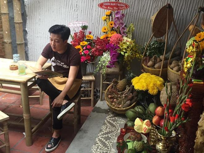 Muôn cách xử lý của sao Việt khi bị phàn nàn chất lượng kinh doanh: Trường Giang, Kỳ Duyên tiếp thu, Lý Quí Khánh bức xúc dằn mặt - Ảnh 5.
