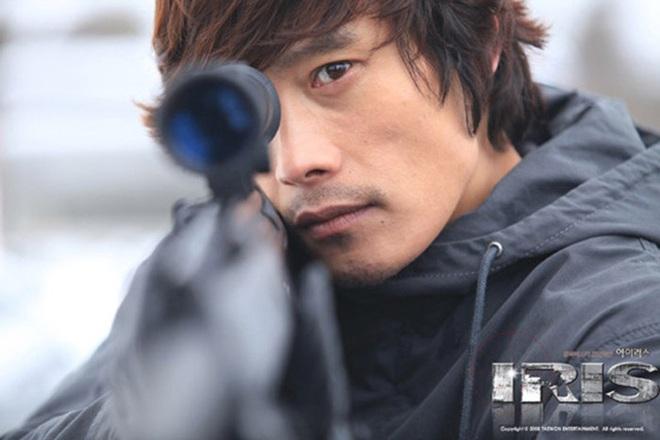"""Sự nghiệp 4 sao điện ảnh bị """"sờ gáy"""" ở scandal trốn thuế: Đời tư sạch như Kim Tae Hee cũng đến lúc phải chao đảo - Ảnh 5."""