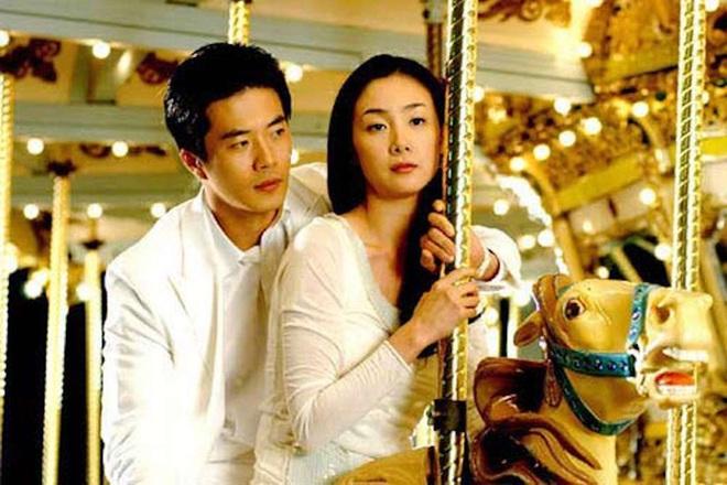 """Sự nghiệp 4 sao điện ảnh bị """"sờ gáy"""" ở scandal trốn thuế: Đời tư sạch như Kim Tae Hee cũng đến lúc phải chao đảo - Ảnh 7."""
