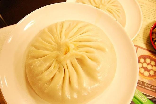"""Có đến hơn 9 loại bánh bao nổi tiếng ở Trung Quốc, có loại...""""chó cũng không thèm"""" nhưng lại là đặc sản nhiều người ưa chuộng - Ảnh 2."""