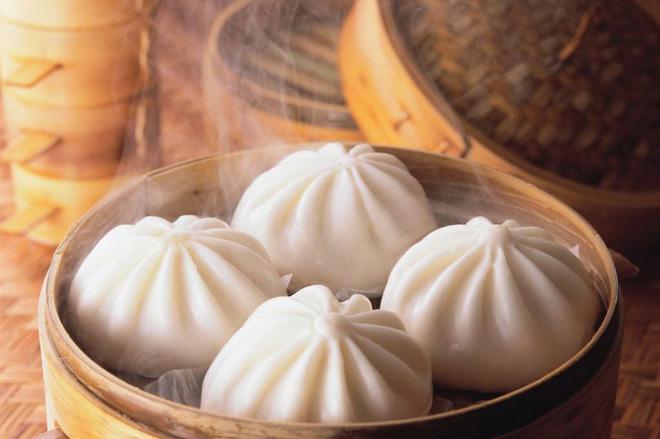 """Có đến hơn 9 loại bánh bao nổi tiếng ở Trung Quốc, có loại...""""chó cũng không thèm"""" nhưng lại là đặc sản nhiều người ưa chuộng - Ảnh 1."""