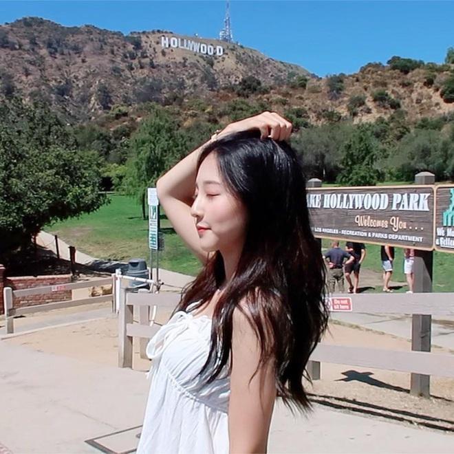 Giảm 3kg trong 3 ngày, học ngay 3 tips và thực đơn ăn kiêng 3 ngày của gái xinh xứ Hàn - ảnh 6