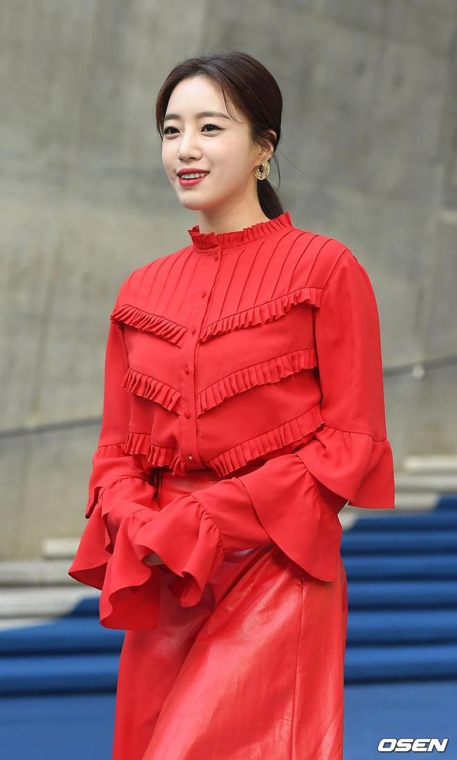 Dàn sao Dream High sau 9 năm: Suzy hốt cả 2 tài tử quyền lực, IU - Kim Soo Hyun đổi đời, khổ nhất là thành viên T-ara - ảnh 21
