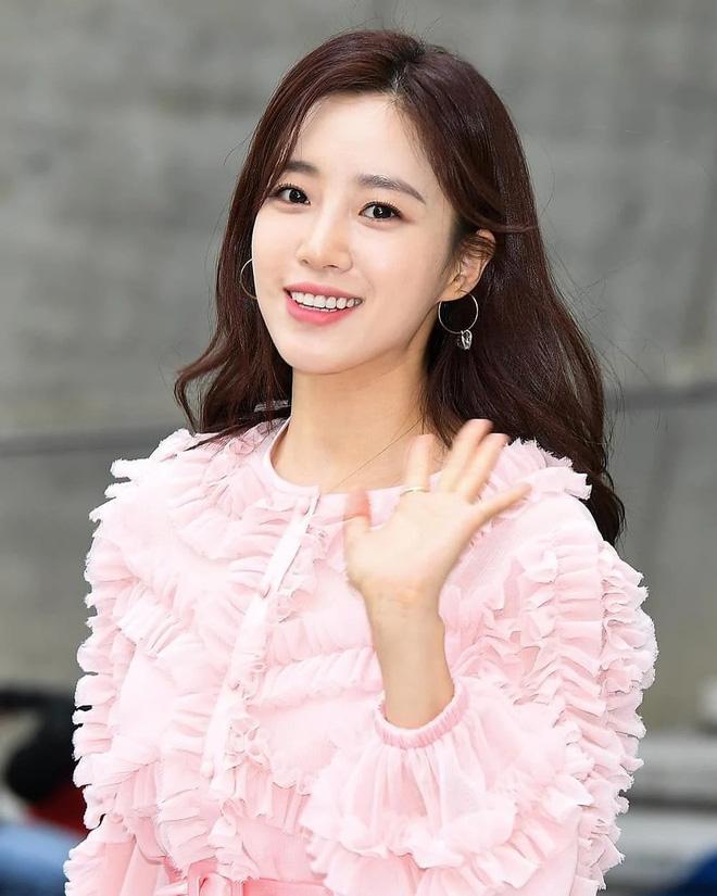 Dàn sao Dream High sau 9 năm: Suzy hốt cả 2 tài tử quyền lực, IU - Kim Soo Hyun đổi đời, khổ nhất là thành viên T-ara - ảnh 22