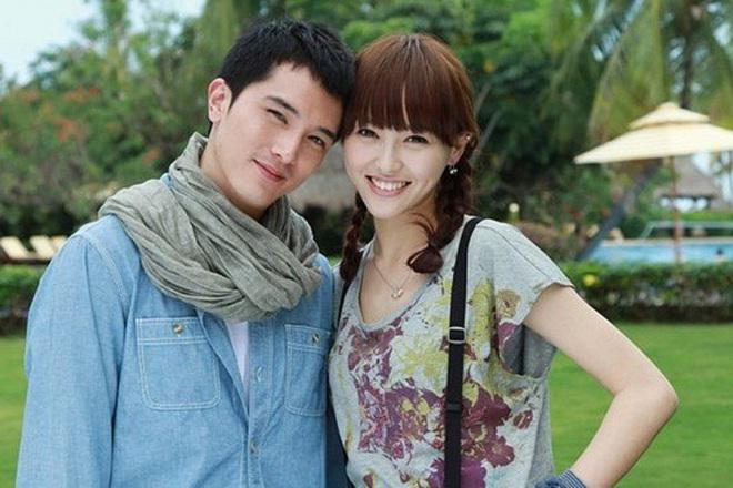 7 mỹ nhân châu Á yêu nhầm soái ca: Người ấm ức, kẻ tức tưởi đến mức tự tử, trường hợp cuối đủ quyền thế trị tình cũ - ảnh 11