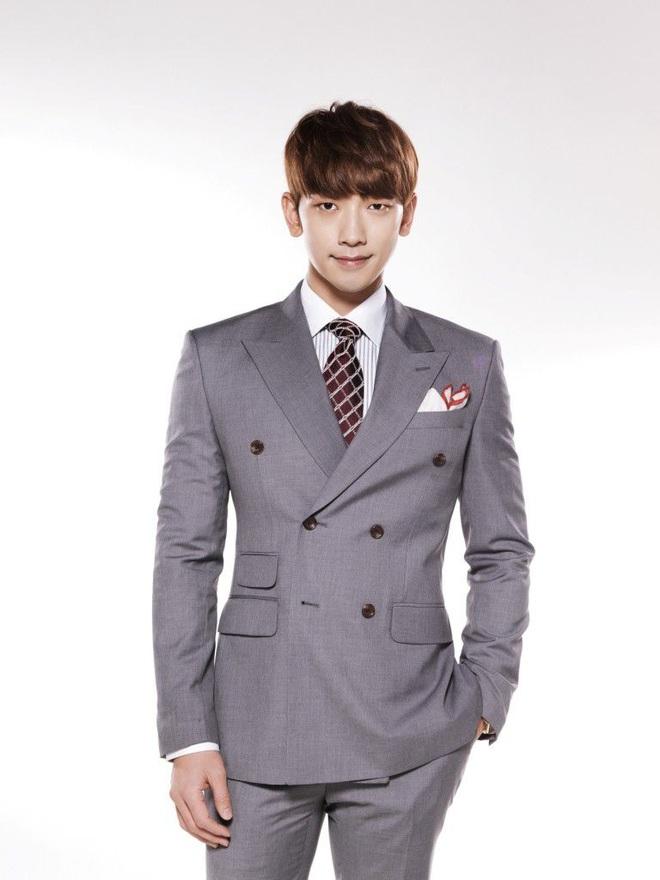 Loạt phim hợp tác Hoa - Hàn xếp kho vì lệnh cấm có cửa lên sóng năm 2020: Lee Jong Suk, Oh Sehun xả hàng? - ảnh 19