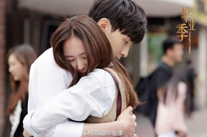 Loạt phim hợp tác Hoa - Hàn xếp kho vì lệnh cấm có cửa lên sóng năm 2020: Lee Jong Suk, Oh Sehun xả hàng? - ảnh 3