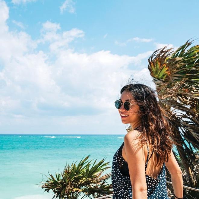 """Travel blogger nổi tiếng tiết lộ 12 ứng dụng chỉnh ảnh & video ai cũng cần có khi đi du lịch: Kiểu này chắc càng siêng """"sống ảo"""" hơn quá! - Ảnh 4."""