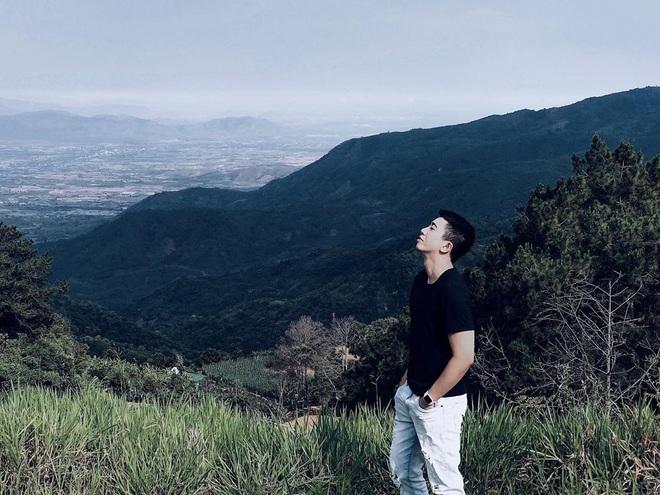 """Một ngọn đèo được cho là """"ngoạn mục"""" nhất Việt Nam với dốc thẳng đứng khi nhìn từ xa, chỉ xem ảnh thì chắc chắn ai cũng ăn """"cú lừa"""" - Ảnh 10."""