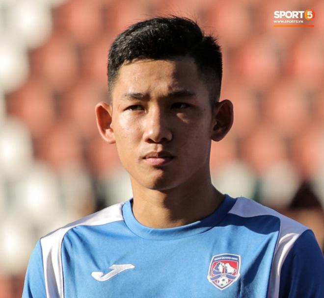 10 cầu thủ Việt Nam xuất sắc nhất sinh năm 1991 đến 2000 thời điểm này là ai? - ảnh 10